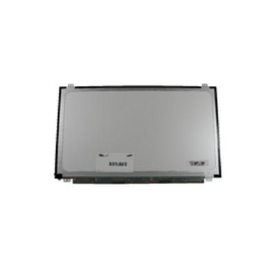 CoreParts MSC35973 Notebook reserve-onderdelen