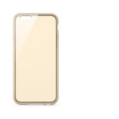 Belkin F8W733BTC02 mobile phone case