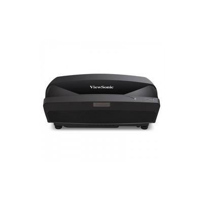 Viewsonic beamer: LS830 LASER PHOSPHOR FHD 1080P - Zwart