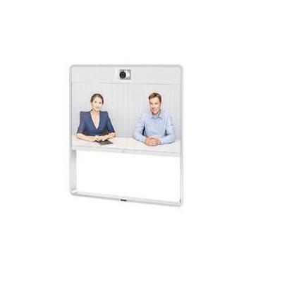 Cisco MX800 Videoconferentie systeem - Wit