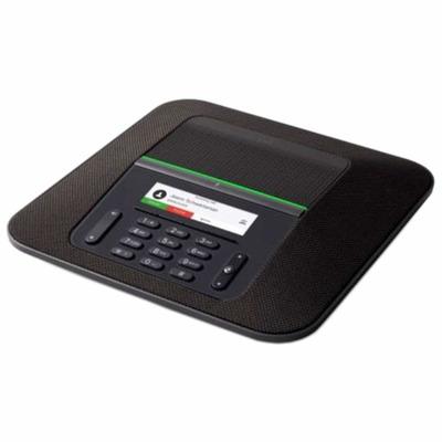 Cisco CP-8832-K9=