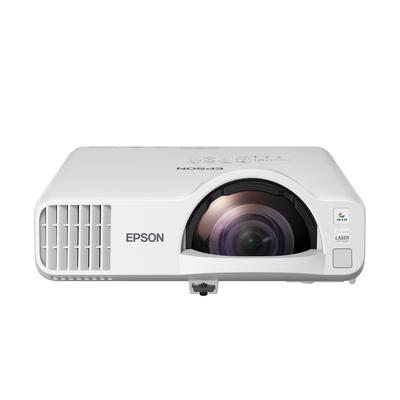 Epson V11H994040 beamers