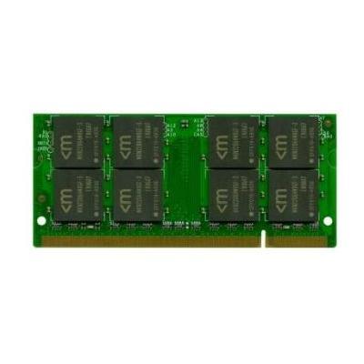 Mushkin 991559 RAM-geheugen