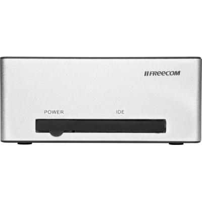 Freecom 33708 HDD/SSD-dockingstations
