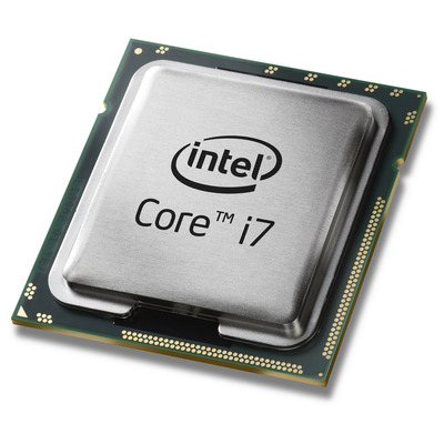 Acer processor: Intel Core i7-2630QM