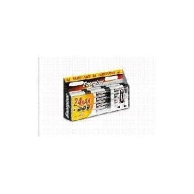 Energizer 627502 batterij