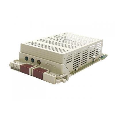 HP 104659-001-RFB externe harde schijven