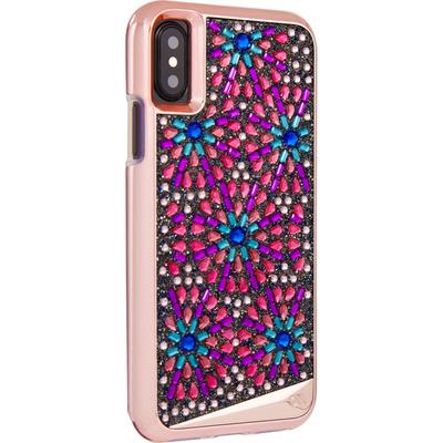 Case-mate Brilliance Tough Mobile phone case - Multi kleuren