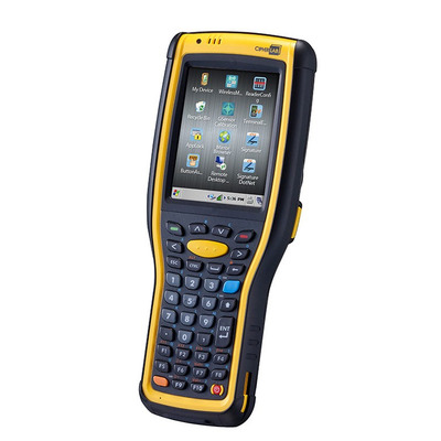 CipherLab A973A3VFN3221 RFID mobile computers