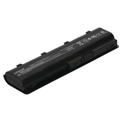 2-Power 2P-593553-001 Notebook reserve-onderdelen