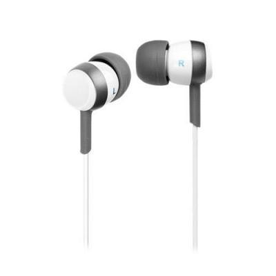 ASUS 90YH00N2-B1UA00 headset