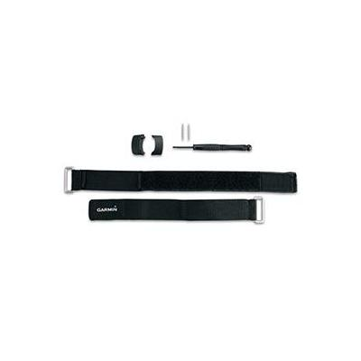 Garmin Wrist Strap Kit Accessoire  - Zwart