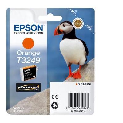 Epson C13T32494010 toner