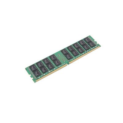 Fujitsu S26361-F4083-L333 RAM-geheugen