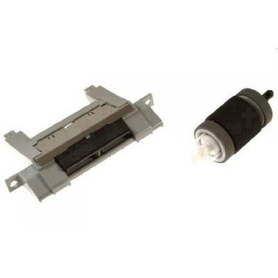 HP 5851-4013 Printing equipment spare part - Multi kleuren