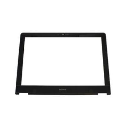Sony A1267701A Notebook reserve-onderdelen