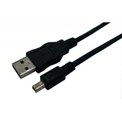 LogiLink CU0016 USB kabel