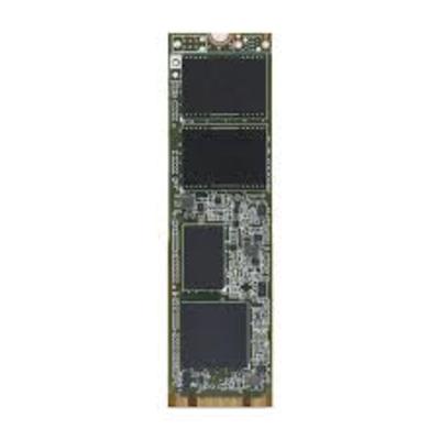 Intel 540s SSD