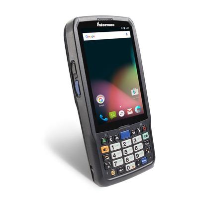 Intermec CN51AN1KCU2A2000 PDA