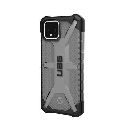 Urban Armor Gear 611663113131 Mobile phone case - Zwart, Grijs