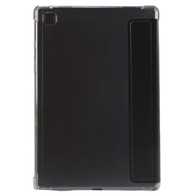 Mobilis Edge Tablet case