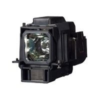 NEC 50030763 projectielamp