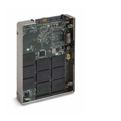 HGST 0B32213 SSD