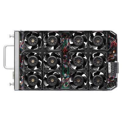 Cisco cooling accessoire: ASR 903 FAN Tray - Grijs