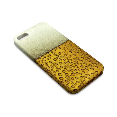 Sandberg 404-81 mobiele telefoon behuizingen