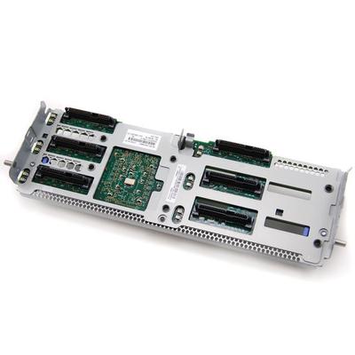IBM 44X4104 drive bay
