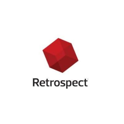 Retrospect backup software: Dissimilar Hardware Restore Unlimited v.11 for Windows w/ 1 Yr Support & Maintenance