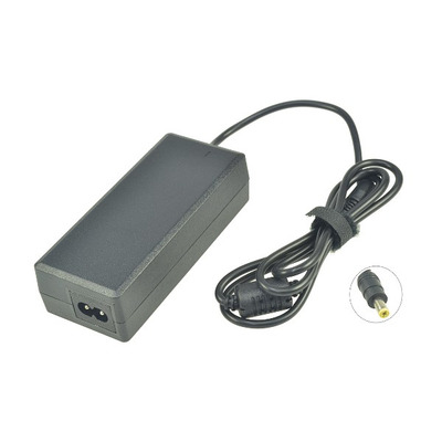 2-Power 2P-AP.09006.004 netvoedingen & inverters