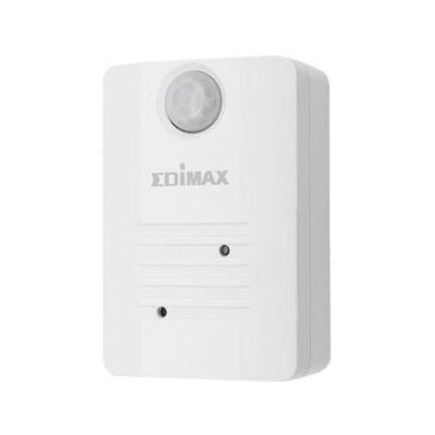 Edimax bewegingssensor: Wireless PIR Motion Sensor - Wit