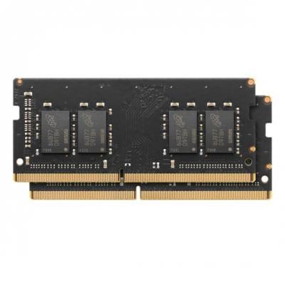 Apple 16 GB DDR4 2400‑MHz SO-DIMM (2x 8 GB) voor 27'' iMac RAM-geheugen