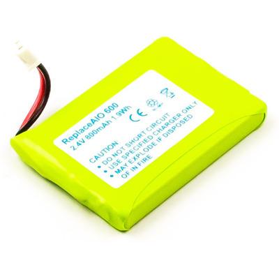 CoreParts MBCP0043 - Geel