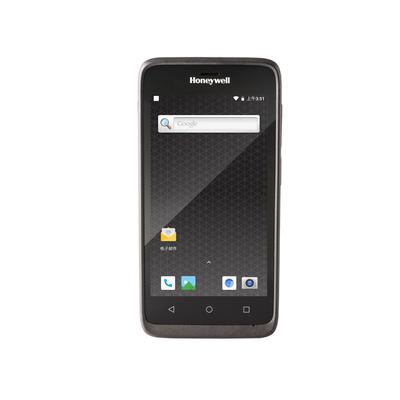 Honeywell ScanPal EDA51 PDA - Zwart,Grijs