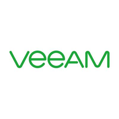 Lenovo Veeam Backup & Replication Software licentie