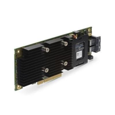 DELL 405-AADW-STCK24 raid controller