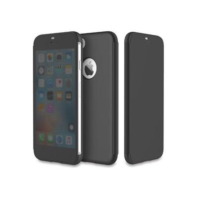 ROCK Dr. V5 Mobile phone case - Zwart