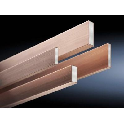 Rittal SV 3582.020 Bus bar - Copper