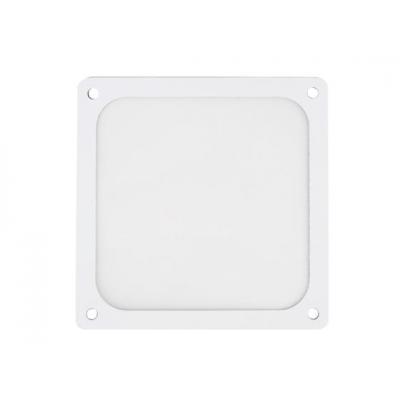 Silverstone cooling accessoire: SST-FF123W, White, 13.6g - Wit