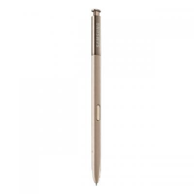 Samsung EJ-PN950 stylus - Goud