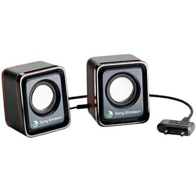 Sony DPY901658 draagbare luidspreker