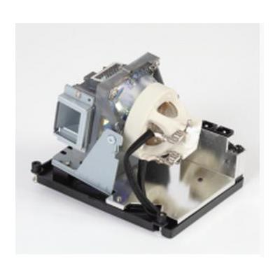 EIKI 5811118436-SEK - 4000h Projectielamp