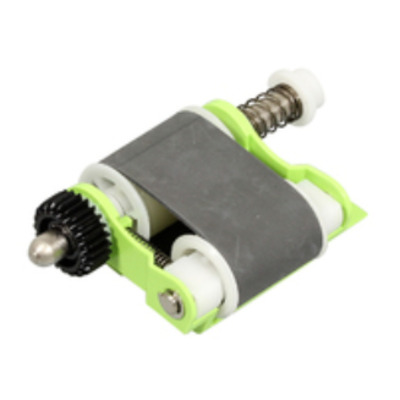 Lexmark 40X8431 Printing equipment spare part - Zwart, Groen, Wit