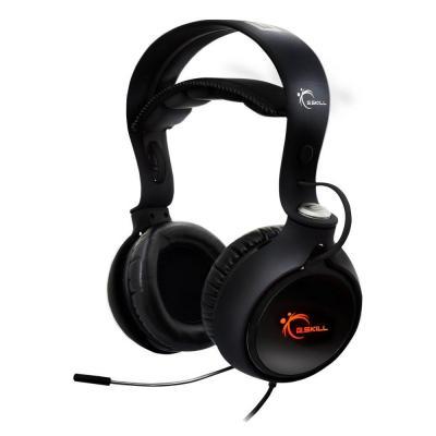 G.Skill GH-D71DVE-SV710V10 headset
