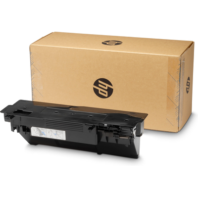 HP P1B94A printer- en scannerkits