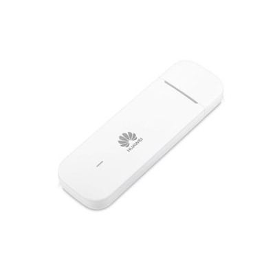Huawei E3372h-320 Celvormige router/gateway/modem - Wit