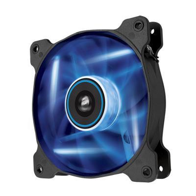 Corsair CO-9050015-BLED Hardware koeling