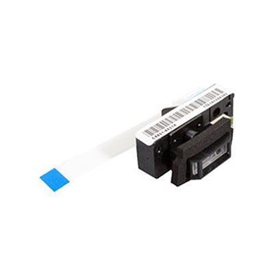 HP Q6651-60297 printing equipment spare part